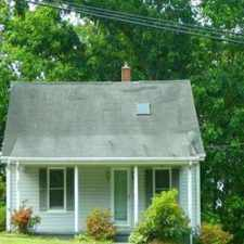 Rental info for Single Family Home Home in Christiansburg for For Sale By Owner