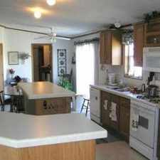 Rental info for Single Family Home Home in Kimball for For Sale By Owner