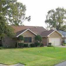 Rental info for Single Family Home Home in St rose for For Sale By Owner