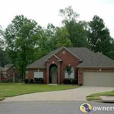 Rental info for Single Family Home Home in Benton for For Sale By Owner