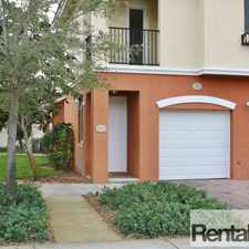 Rental info for 49 Southeast Sedona Circle #202