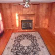 Rental info for Move-in condition, 4 bedroom 2 bath