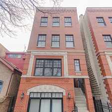 Rental info for Penthouse w/Private Roof Deck