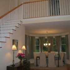 Rental info for Townhouse/Condo Home in Old saybrook for For Sale By Owner