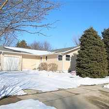Rental info for Single Family Home Home in Brookings for For Sale By Owner