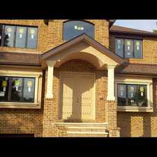 Rental info for Single Family Home Home in Staten island for For Sale By Owner