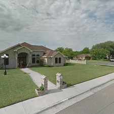 Rental info for Single Family Home Home in Alice for For Sale By Owner