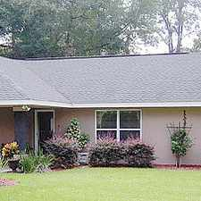Rental info for Single Family Home Home in Ocala for Owner Financing