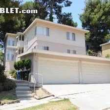 Rental info for $2195 2 bedroom Apartment in West Los Angeles Westchester in the Los Angeles area