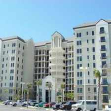 Rental info for Townhouse/Condo Home in Perdido key for For Sale By Owner