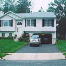 Rental info for Single Family Home Home in West haven for For Sale By Owner