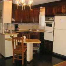 Rental info for Single Family Home Home in London for For Sale By Owner