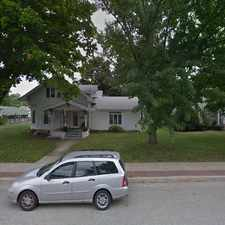 Rental info for Single Family Home Home in Goshen for For Sale By Owner