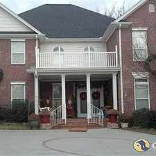 Rental info for Single Family Home Home in Hartwell for For Sale By Owner