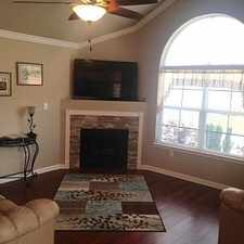 Rental info for Single Family Home Home in Foley for For Sale By Owner
