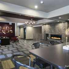 Rental info for Mountain Lofts at Rexburg