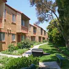 Rental info for Casa Theresa Apartments