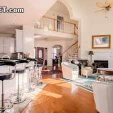 Rental info for Five+ Bedroom In Horry County