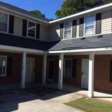Rental info for Great Central Location 2 bedroom, 2 bath