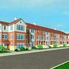 Rental info for Woodbridge Estates