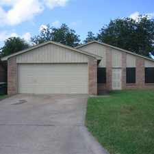 Rental info for 979RENT