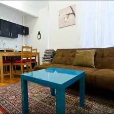 Rental info for Amsterdam Ave & W 148th St