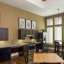 Rental info for Cessna Floor Plan in the Far Greater Northside area