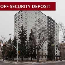 Rental info for Grandin Tower Apartments in the Downtown area