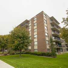 Rental info for Belmar Apartments