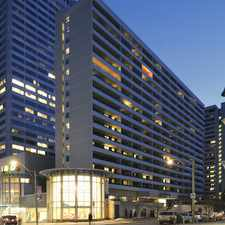 Rental info for Yonge Eglinton Apartments - Orchard View in the Yonge-Eglinton area