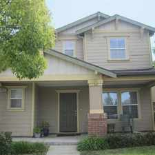 Rental info for 3017 Puffin Circle