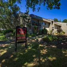 Rental info for Kamel Point Village Apartments