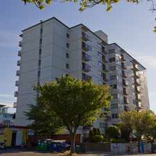 Rental info for Tara Place Apartments