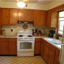Rental info for Outstanding Opportunity To Live At The Sykesville City Club