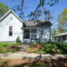 Rental info for 3 Beds/ 1 Bath Home