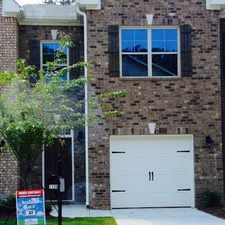 Rental info for Owner