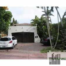 Rental info for 1650 Biarritz Drive