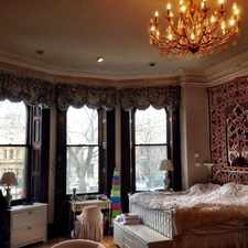 Rental info for 16 Commonwealth Avenue