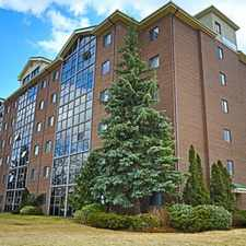 Rental info for 444 Victoria in the Guelph area