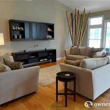 Rental info for Single Family Home Home in Ocean view for For Sale By Owner