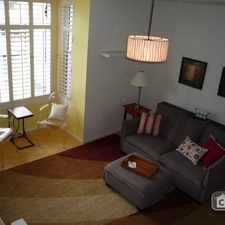 Rental info for $6000 3 bedroom House in Castro