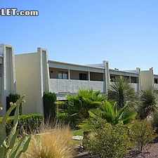 Rental info for $999 2 bedroom Apartment in Pima (Tucson) in the Tucson area