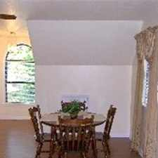 Rental info for Apartment only for $675/mo. You Can Stop Looking Now!