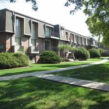 Rental info for Benson Gardens in the Benson Gardens area
