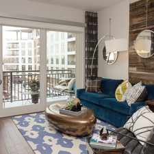 Rental info for Gables Cherry Creek