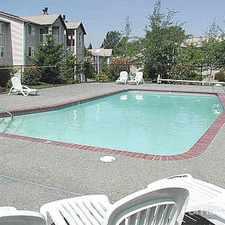 Rental info for Maple Park