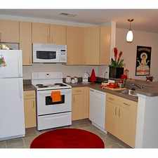 Rental info for Luxury apartment near University of West Georgia - Sublease $370/month