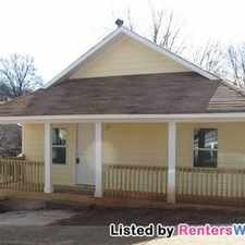 Rental info for 668 Lester St NW in the Vine City area