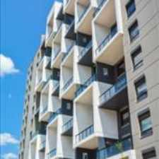 Rental info for Belmont and Gage: 460 Belmont Avenue, 1BR in the Kitchener area