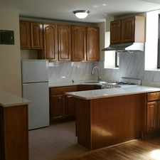 Rental info for 53rd St & 6th Ave